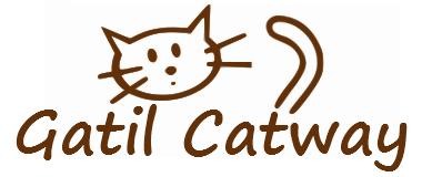 Catplanet